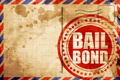 immigration - bail - bonds